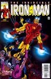 Iron Man (1998) 33