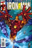 Iron Man (1998) 36