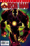 Iron Man (1998) 44