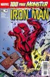Iron Man (1998) 46