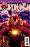 Iron Man (1998) 48