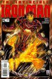 Iron Man (1998) 54