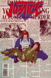 Justice: Four Balance (1994) 01