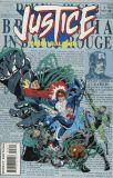 Justice: Four Balance (1994) 03