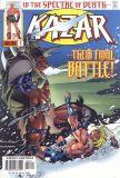 Ka-Zar (1997) 03