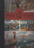 Prince Valiant (2009) HC 16: 1967-1968