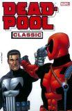 Deadpool Classic (2008) TPB 07