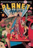 Planet Comics 01