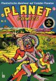 Planet Comics 02