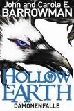 Hollow Earth 01: Dämonenfalle