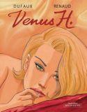 Venus H. Gesamtausgabe