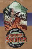 The House of Secrets (1956) The Bronze Age Omnibus HC 01