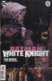 Batman: White Knight (2017) 05