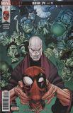 Spider-Man/Deadpool (2016) 27