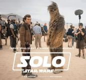 Industrial Light & Magic Presents: Making Solo - A Star Wars Story