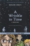A Wrinkle in Time: The Graphic Novel (2012) SC
