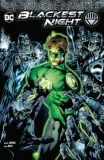 Blackest Night (2018) Softcover