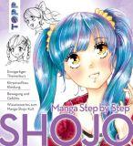 Shojo - Step by Step