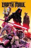 Star Wars (2015) 31: Darth Maul [Comicshop-Ausgabe]