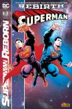Superman (2017) 11