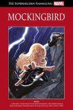 Die Marvel-Superhelden-Sammlung (2017) 023: Mockingbird