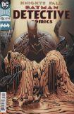 Detective Comics (1937) 0974