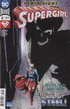 Supergirl (2016) 18