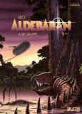 Aldebaran 04: Die Gruppe