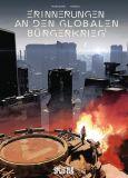 Erinnerungen an den globalen Bürgerkrieg 01