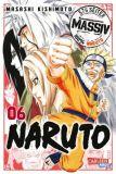 Naruto Massiv 06