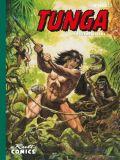 Tunga - Integral 02: 1969 bis 1974