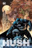 Batman: Hush 02 (Neue Edition)