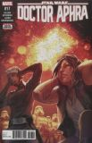 Doctor Aphra (2017) 17
