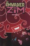 Invader Zim (2015) TPB 05