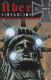 Über (2013) TPB 06: Invasion