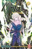 Magi - The Labyrinth of Magic 32