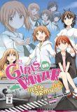 Girls und Panzer - Little Army 02
