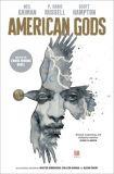 American Gods (2017) HC 01: Shadows