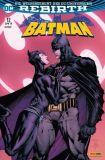 Batman (2017) 12