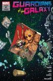 Guardians of the Galaxy (2016) 07: Chaos im Kosmos