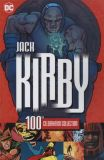 Jack Kirby 100th Celebration Collection (2018) TPB