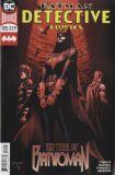 Detective Comics (1937) 0975