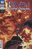 Raven: Daughter of Darkness (2018) 02