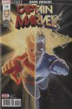 Captain Marvel (2017) 129
