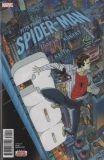 Peter Parker: The Spectacular Spider-Man (2017) 300