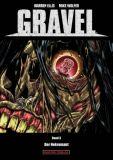 Gravel 03: Der Nekromant