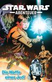 Star Wars Abenteuer (2018) 01: Die Waffe eines Jedi