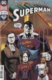 Superman (2016) 42