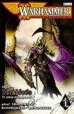 Warhammer Monthly (1998) 07