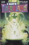 I Hate Fairyland (2015) 17